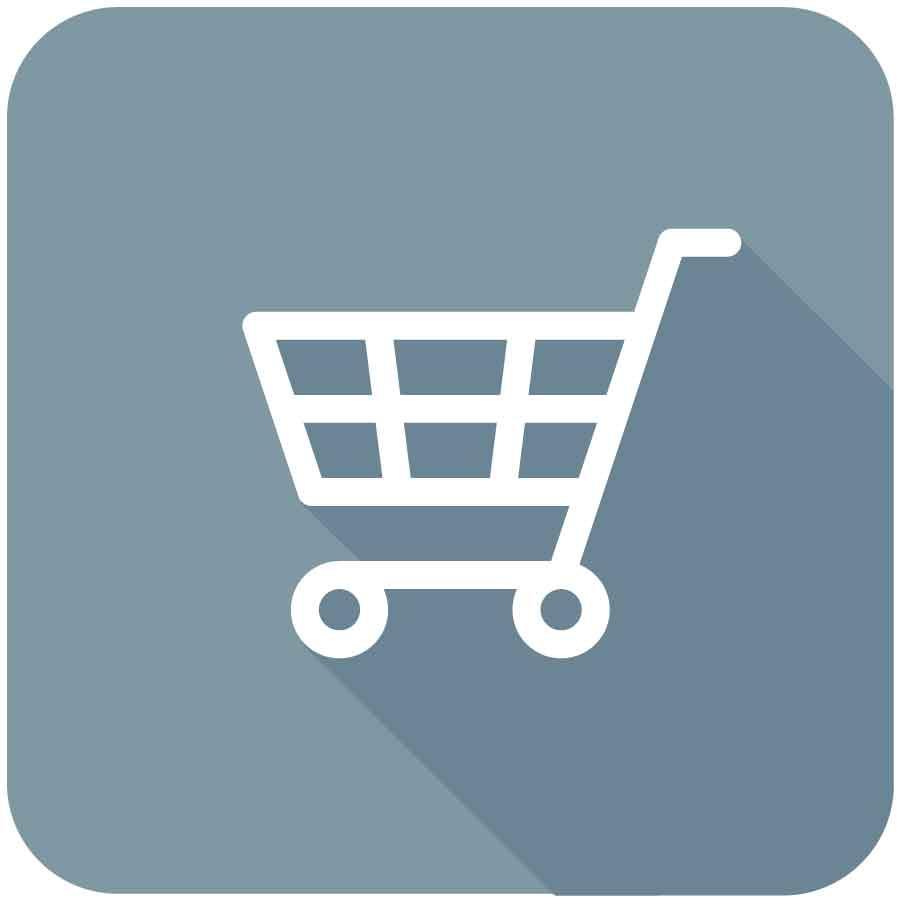 collegati all'ecommerce di Vagheggi per acquistare i prodotti di questa linea