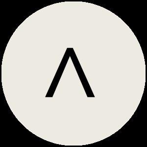 icona da cliccare per tornare alla pagina principale dei trattamenti