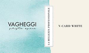 Immagine della V-CARD White